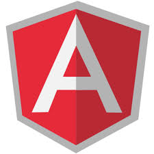 Digital Accessibility: Setting Focus in Angular 2