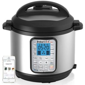 Photo of Instant Pot