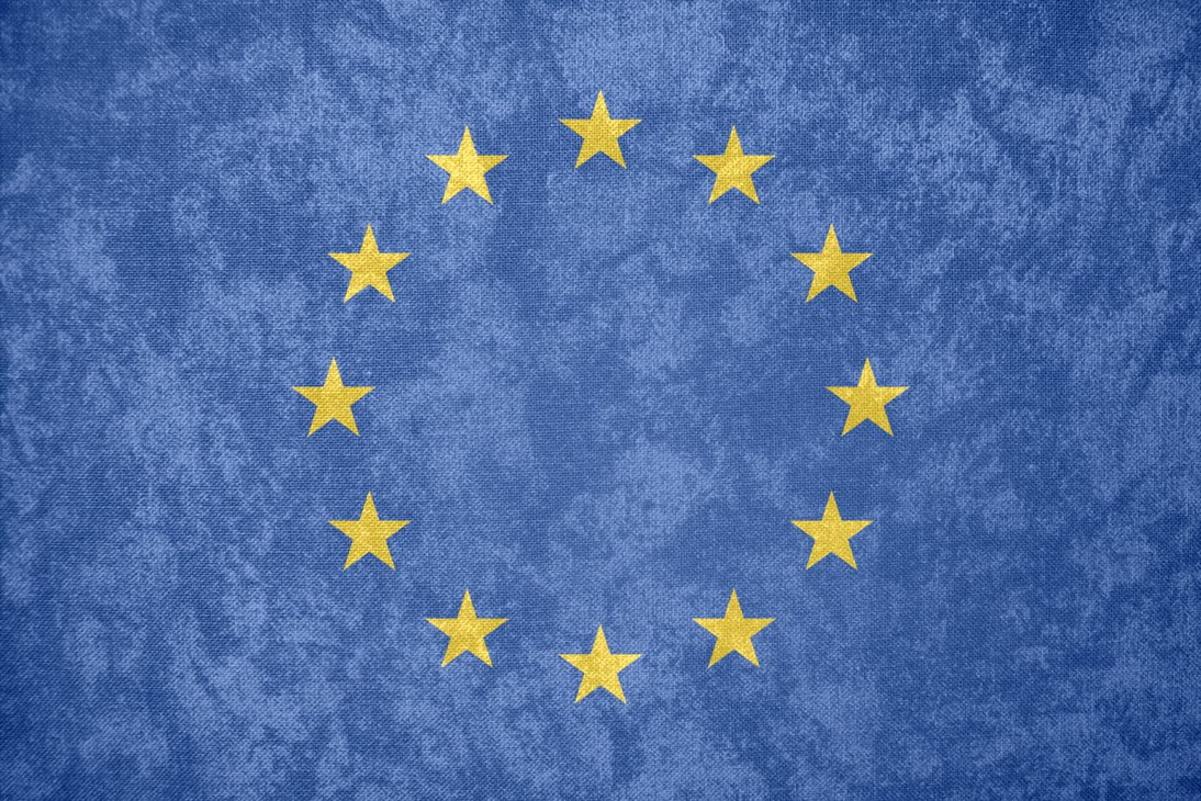 European accessibility act passes eu parliament european union flag fandeluxe Images
