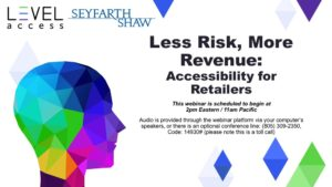 Less Risk_More Revenue_Accessibility for Retailers_Final Title Slide