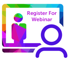 Register for the VPAT webinar