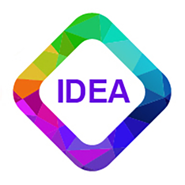 Icon for IDEA