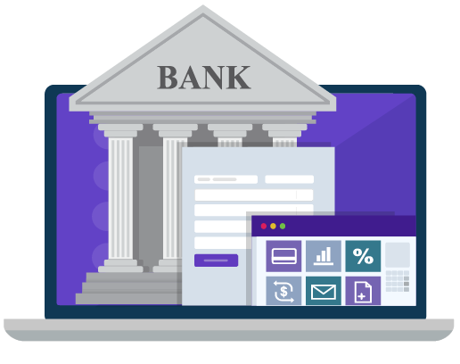 digital accessibility in banking