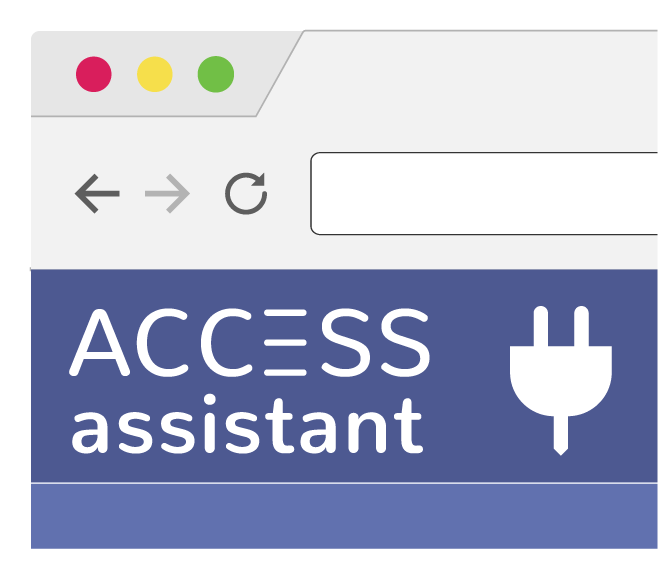 Access Assistant