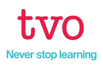 t.v.o - Never stop learning