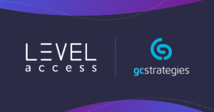 Level Access and GC Strategies